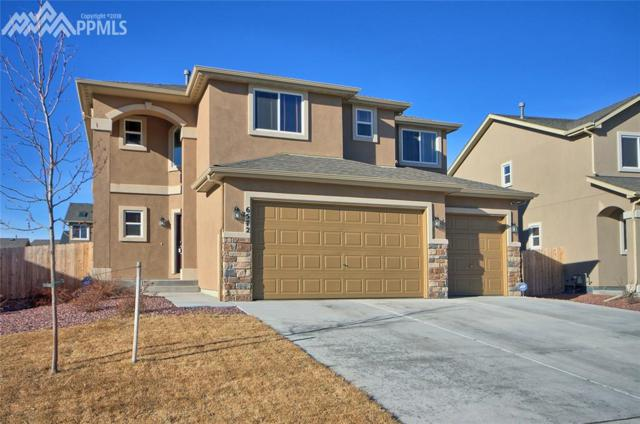 6572 Justice Way, Colorado Springs, CO 80925 (#2013090) :: The Dunfee Group - Keller Williams Partners Realty