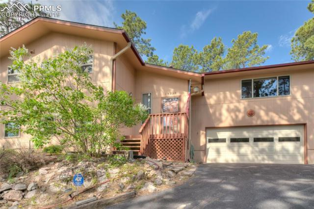 15330 Sun Hills Drive, Colorado Springs, CO 80921 (#2013594) :: Action Team Realty