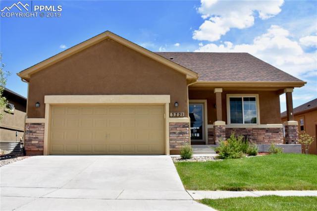 5721 Revelstoke Drive, Colorado Springs, CO 80924 (#2014982) :: 8z Real Estate