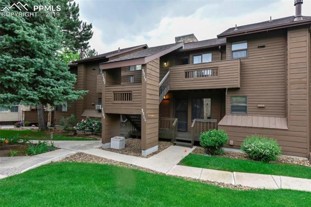 3315 Capstan Way, Colorado Springs, CO 80906 (#2015603) :: The Kibler Group