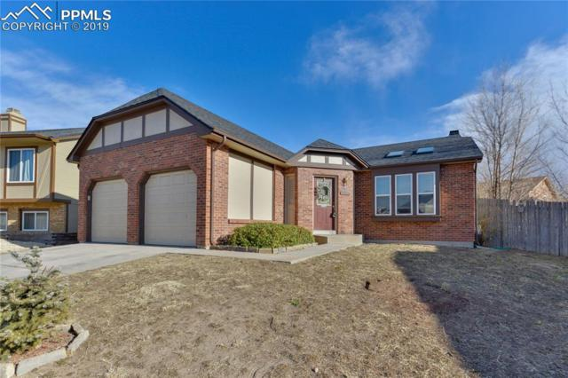 4385 Neal Court, Colorado Springs, CO 80916 (#2019075) :: CENTURY 21 Curbow Realty