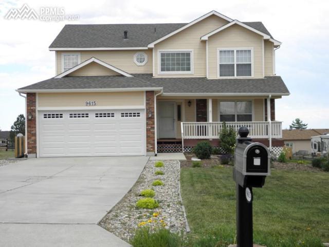 9615 Waterbury Drive, Peyton, CO 80831 (#2021182) :: 8z Real Estate
