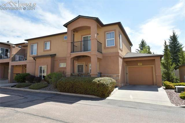 4887 Kerry Lynn View #102, Colorado Springs, CO 80922 (#2023774) :: Fisk Team, RE/MAX Properties, Inc.