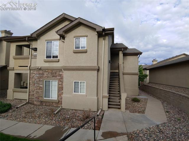 7105 Ash Creek Heights #204, Colorado Springs, CO 80922 (#2026473) :: The Daniels Team