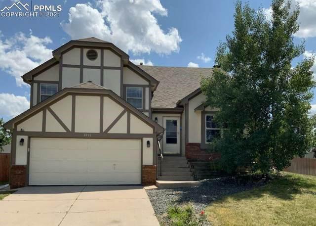 3711 Acreview Drive, Colorado Springs, CO 80918 (#2028660) :: Action Team Realty