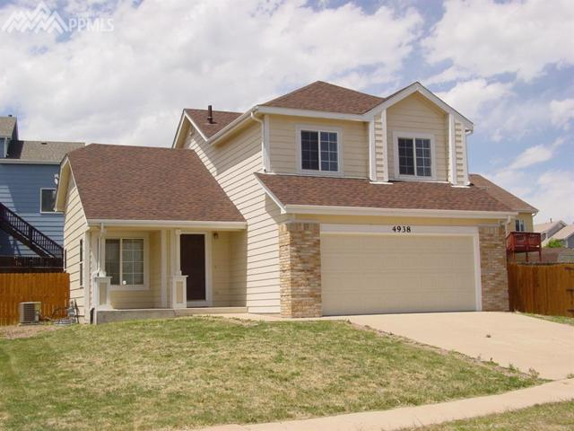 4938 Copen Drive, Colorado Springs, CO 80922 (#2029328) :: The Daniels Team