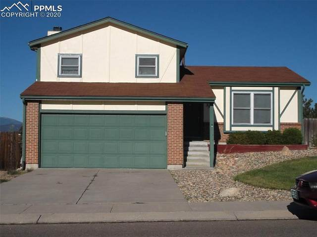 8010 Freemantle Drive, Colorado Springs, CO 80920 (#2033216) :: Fisk Team, RE/MAX Properties, Inc.
