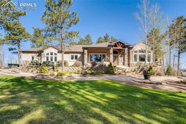 9820 Shoup Road, Colorado Springs, CO 80908 (#2033982) :: The Daniels Team