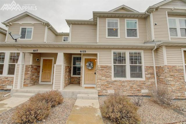 6123 New Colt Grove, Colorado Springs, CO 80923 (#2038492) :: 8z Real Estate