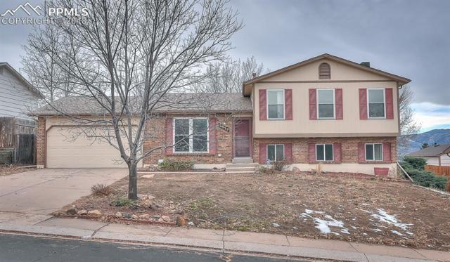 2979 Maverick Drive, Colorado Springs, CO 80918 (#2039136) :: Venterra Real Estate LLC
