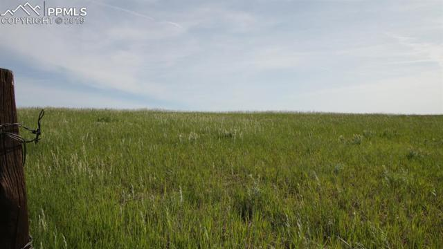 N Calhan Highway, Calhan, CO 80808 (#2039179) :: 8z Real Estate