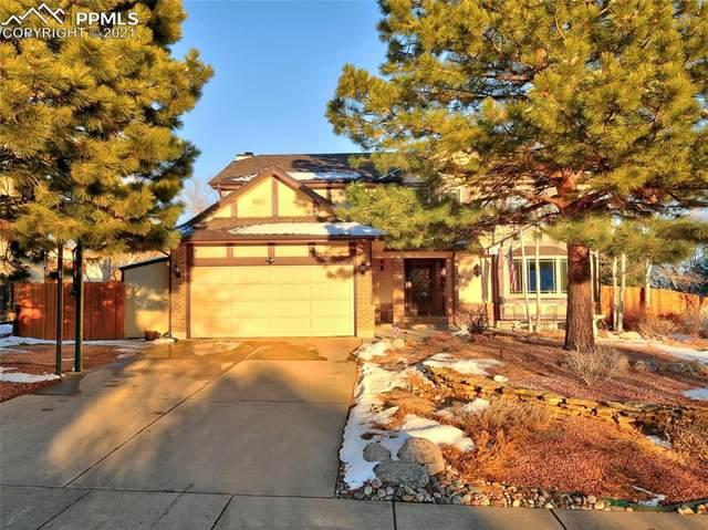 4915 Granby Circle, Colorado Springs, CO 80919 (#2039638) :: The Harling Team @ HomeSmart