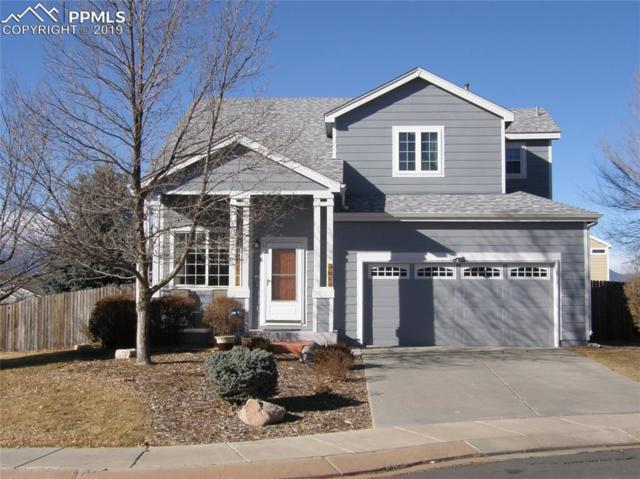 3618 Boot Spur Court, Colorado Springs, CO 80922 (#2041336) :: The Daniels Team