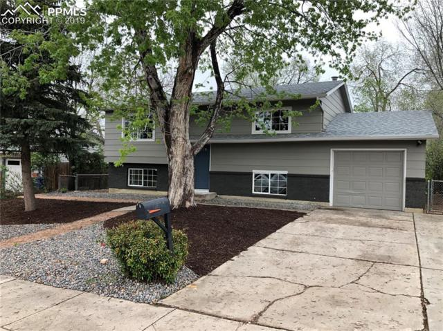 1811 Olympic Drive, Colorado Springs, CO 80910 (#2041514) :: Fisk Team, RE/MAX Properties, Inc.