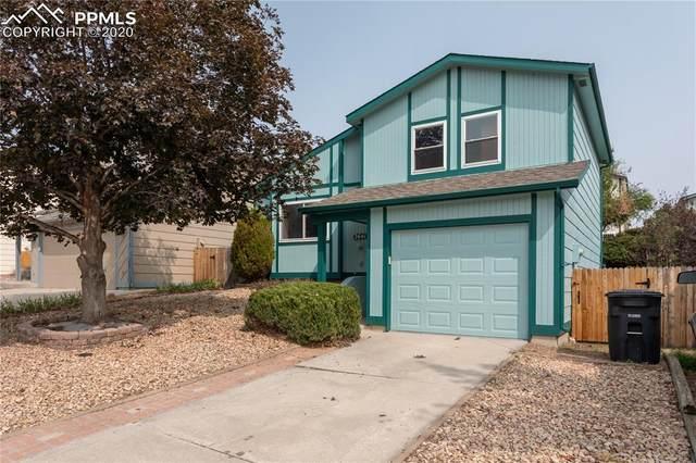 2641 Manassas Way, Colorado Springs, CO 80922 (#2044683) :: 8z Real Estate