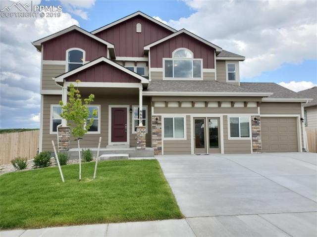 9885 Rubicon Drive, Colorado Springs, CO 80925 (#2046359) :: Action Team Realty