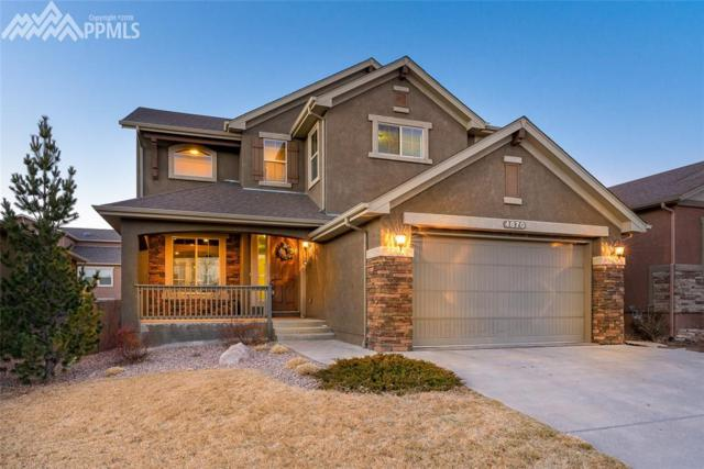 4870 Preachers Hollow Trail, Colorado Springs, CO 80924 (#2048192) :: Jason Daniels & Associates at RE/MAX Millennium
