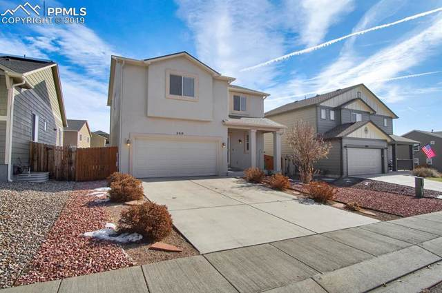 2414 Reed Grass Way, Colorado Springs, CO 80915 (#2048413) :: 8z Real Estate