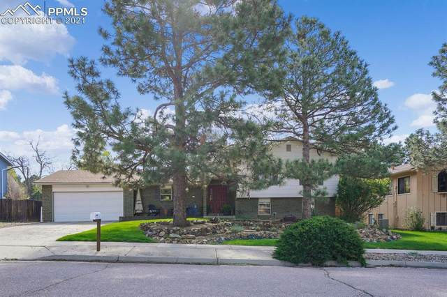 5317 Cambria Drive, Colorado Springs, CO 80918 (#2051119) :: The Harling Team @ HomeSmart