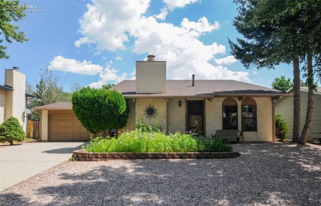 1715 Summernight Terrace, Colorado Springs, CO 80909 (#2052913) :: 8z Real Estate