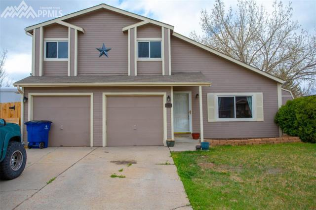910 Rancher Drive, Fountain, CO 80817 (#2053682) :: 8z Real Estate