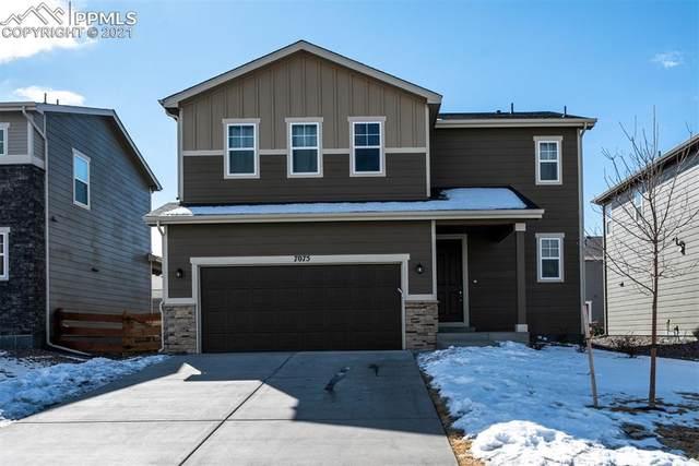 7075 Preble Drive, Colorado Springs, CO 80915 (#2054719) :: 8z Real Estate