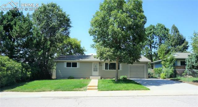 3702 Windflower Circle, Colorado Springs, CO 80918 (#2055666) :: Action Team Realty