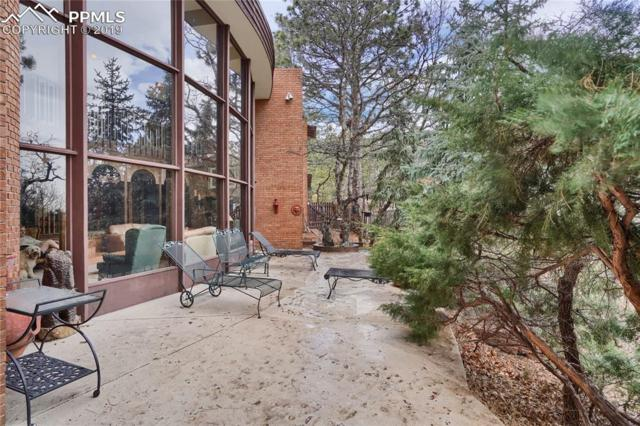 15 Upland Road, Colorado Springs, CO 80906 (#2058405) :: Perfect Properties powered by HomeTrackR