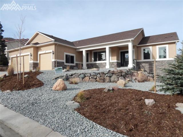 2640 Brogans Bluff Drive, Colorado Springs, CO 80919 (#2060899) :: 8z Real Estate