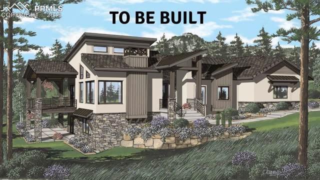 0 Oakmoor Heights, Colorado Springs, CO 80906 (#2062421) :: 8z Real Estate