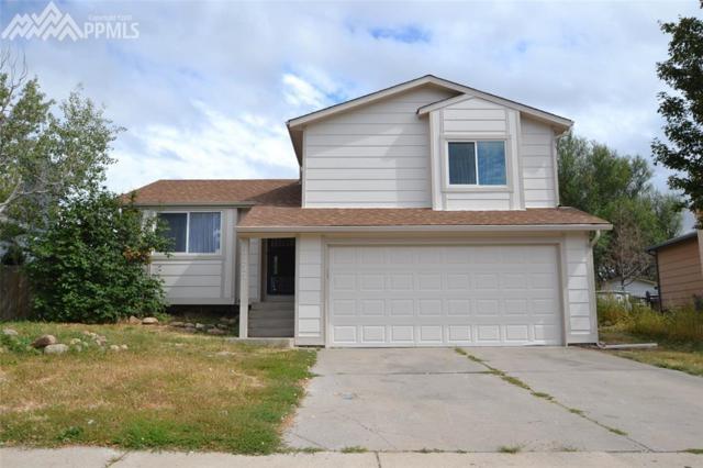 3335 Galleria Terrace, Colorado Springs, CO 80916 (#2065352) :: 8z Real Estate