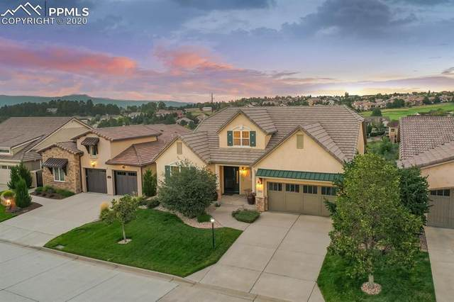 2408 Pine Valley View, Colorado Springs, CO 80920 (#2067455) :: 8z Real Estate