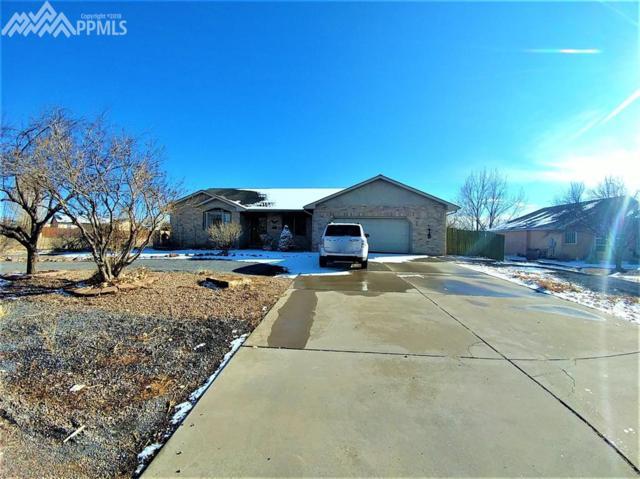 336 W Dunlop Drive, Pueblo West, CO 81007 (#2069341) :: 8z Real Estate