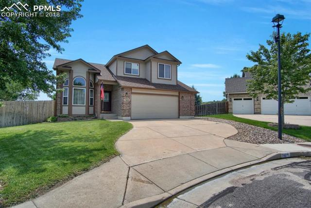 790 Amberglen Court, Colorado Springs, CO 80906 (#2069904) :: Action Team Realty