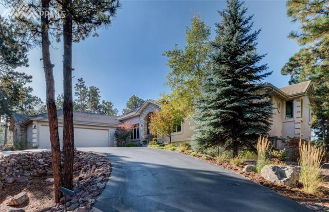 17540 Colonial Park Drive, Monument, CO 80132 (#2070188) :: 8z Real Estate
