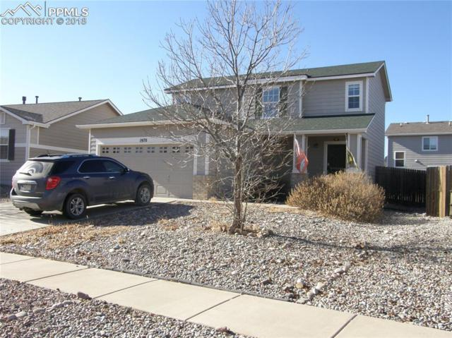 1970 Woodpark Drive, Colorado Springs, CO 80951 (#2070704) :: Fisk Team, RE/MAX Properties, Inc.
