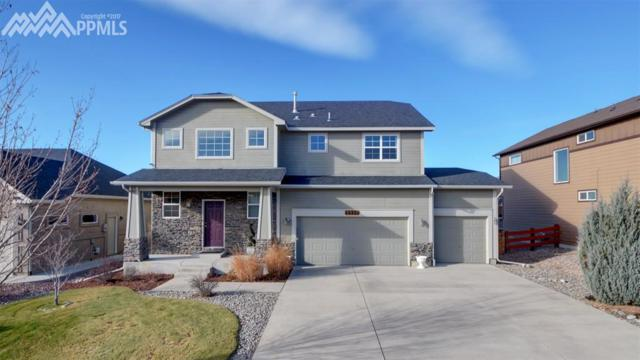 3556 Tail Wind Drive, Colorado Springs, CO 80911 (#2072225) :: 8z Real Estate