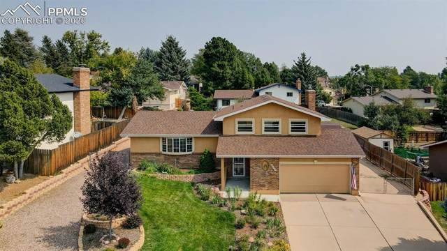 2585 Sierra Drive, Colorado Springs, CO 80917 (#2072305) :: 8z Real Estate