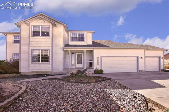 12595 Snaffle Bit Road, Peyton, CO 80831 (#2073472) :: Fisk Team, RE/MAX Properties, Inc.