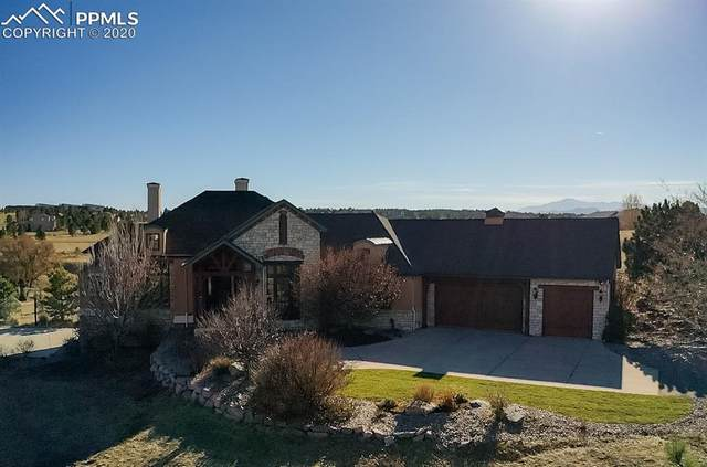 19605 Insborough Court, Monument, CO 80132 (#2074355) :: The Daniels Team