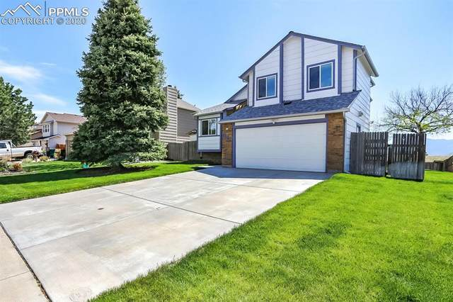 1655 Leoti Drive, Colorado Springs, CO 80915 (#2084835) :: Action Team Realty