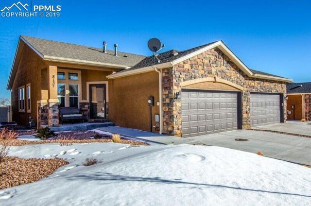 8137 Mockorange Heights, Colorado Springs, CO 80908 (#2086270) :: Relevate Homes | Colorado Springs