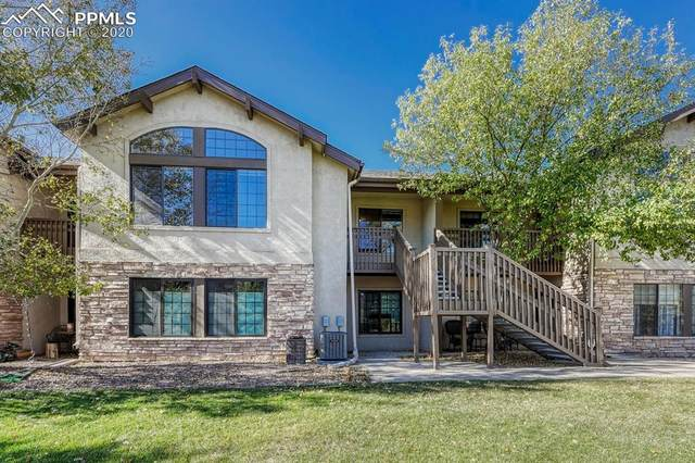 2127 Denton Grove #202, Colorado Springs, CO 80919 (#2088707) :: 8z Real Estate