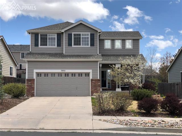 3861 Springs Ranch Drive, Colorado Springs, CO 80922 (#2089095) :: 8z Real Estate