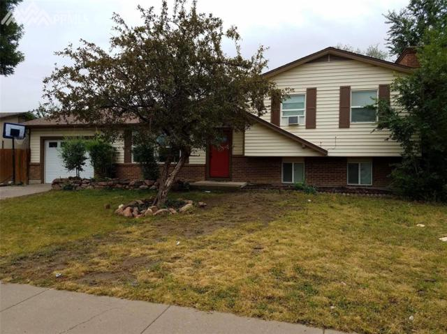7376 Colonial Drive, Fountain, CO 80817 (#2090150) :: 8z Real Estate