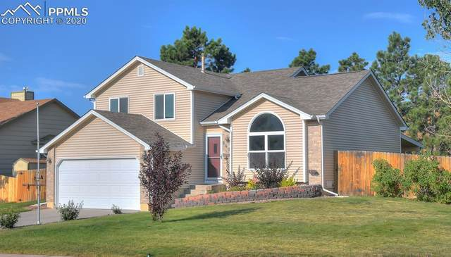 8425 Camfield Circle, Colorado Springs, CO 80920 (#2090798) :: Tommy Daly Home Team