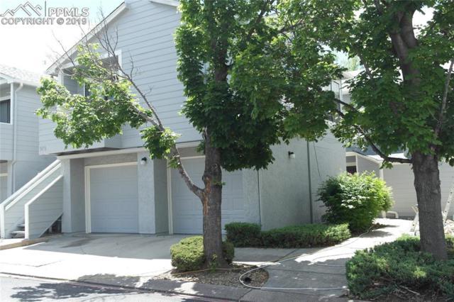 964 Tampico Court, Colorado Springs, CO 80910 (#2093960) :: Fisk Team, RE/MAX Properties, Inc.