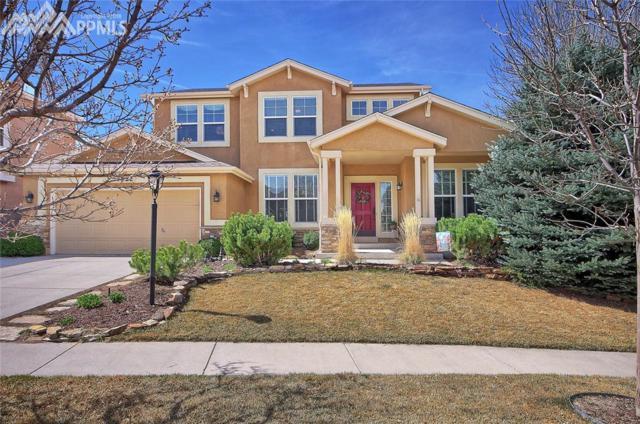 10322 Peach Blossom Trail, Colorado Springs, CO 80920 (#2094411) :: RE/MAX Advantage