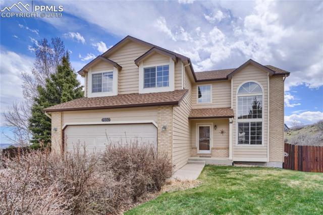 7850 Julynn Road, Colorado Springs, CO 80919 (#2097230) :: Tommy Daly Home Team