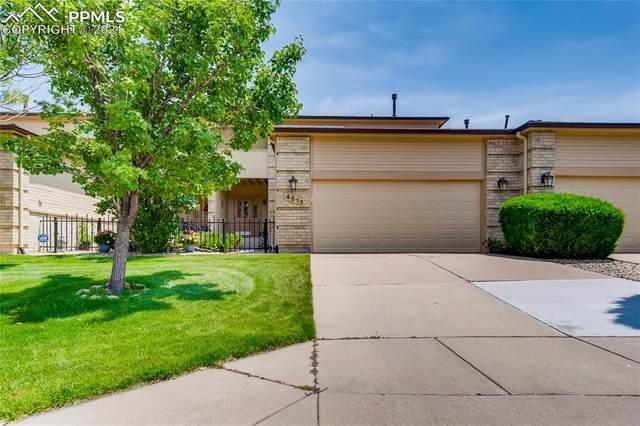 4513 Songglen Circle, Colorado Springs, CO 80906 (#2097994) :: The Treasure Davis Team | eXp Realty